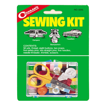 [코글란]Sewing Kit『#8205』